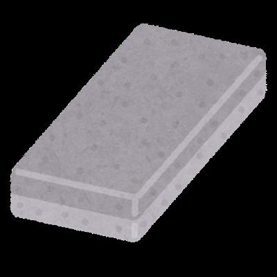「人造大理石」と「人工大理石」の違いは何?~実はまったくの別物です~