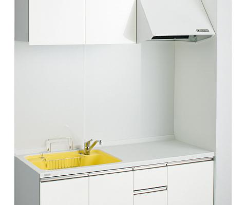 埋込式のコンロはもういらない?シンプルモダンなコンロレス・キッチンをご紹介!