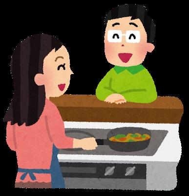 失敗しないキッチンの選び方 ~間取り&レイアウト編~
