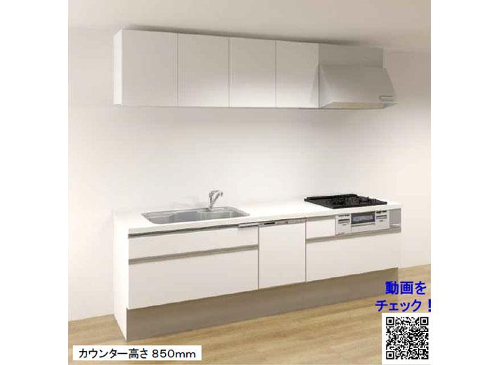 ラクシーナ I型2550 ① 基本jpg.jpg