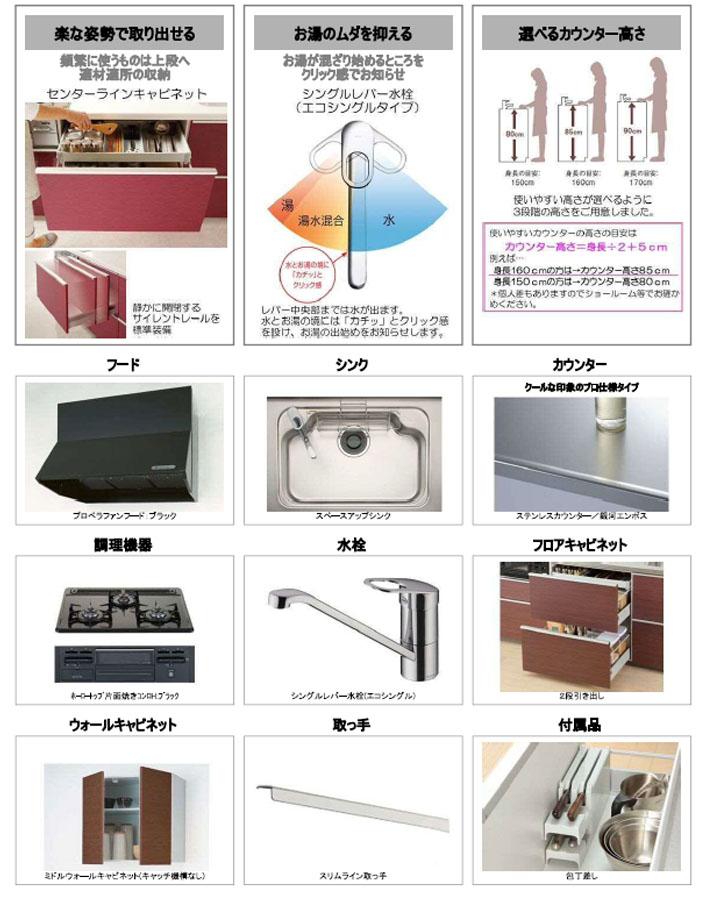 ミッテ I型2550 ① 詳細.jpg